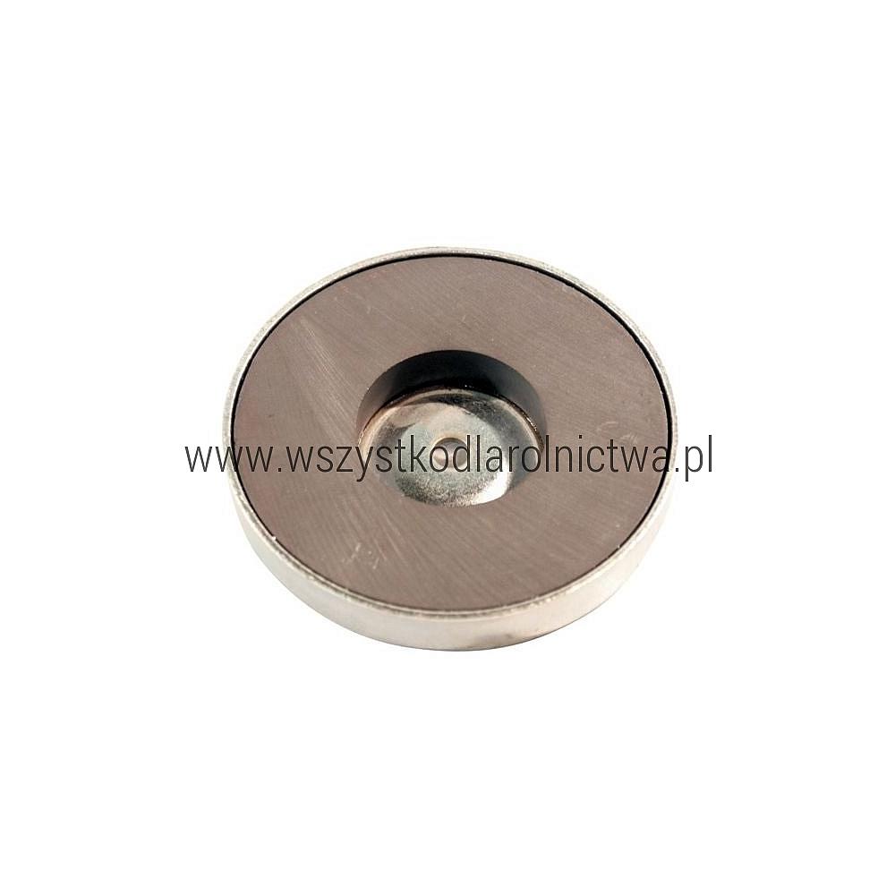 LA10136 Magnes do lampy 75 mm