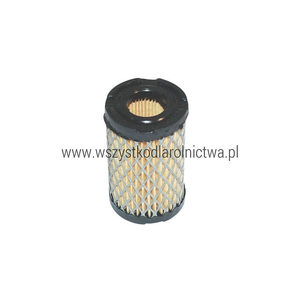 FGP001349 Filtr powietrza TVS, H35