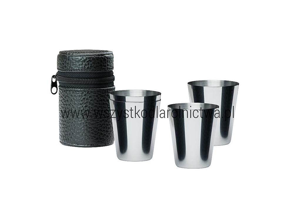 Zestaw kieliszków CHEERS 30 ml - 4 szt.