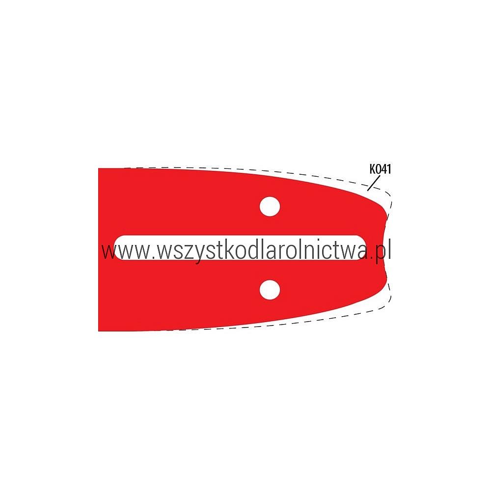"542310 Prowadnica PowerSharp 14"" A041"