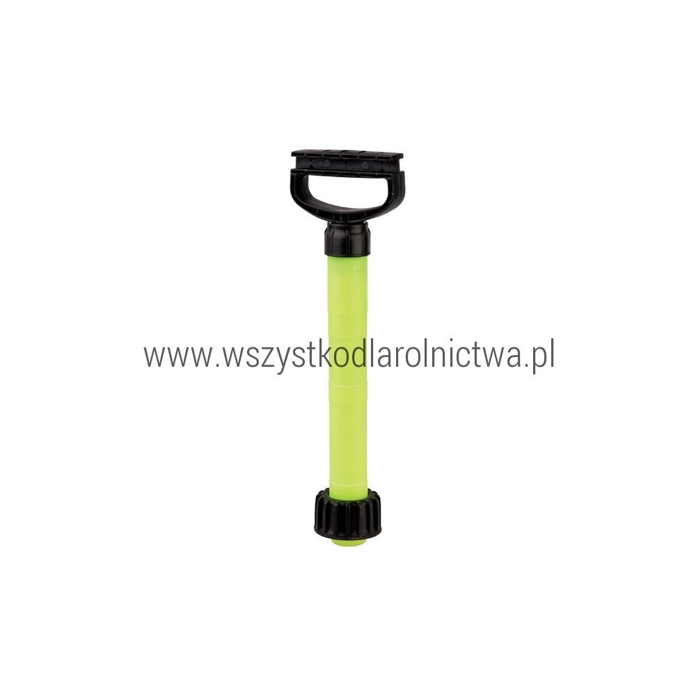 1727800141 Pompa zewnętrzna Profesion Plus