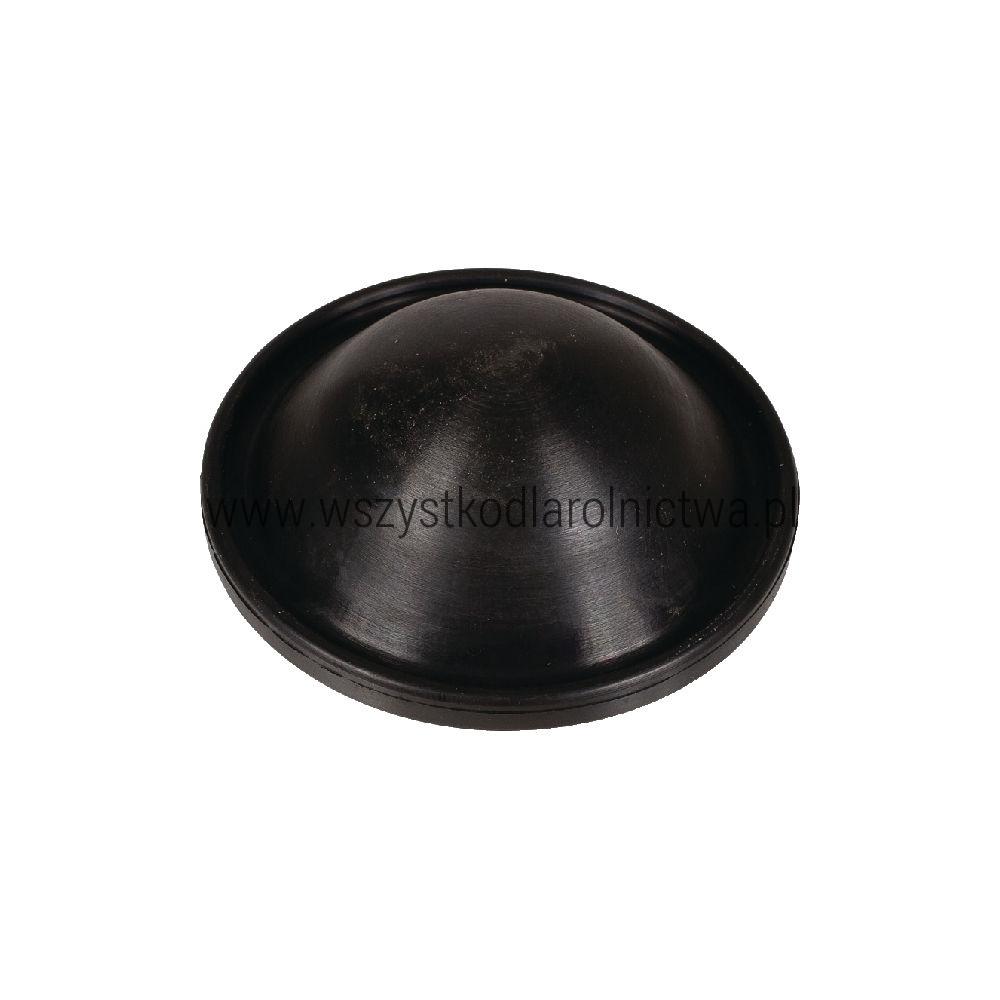 410017312 Membrana nap. do oleju Bertolini