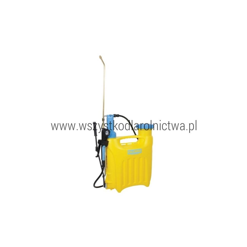 0560000GL Opryskiwacz plecakowy Hobby 1200 (12 l) GLORIA
