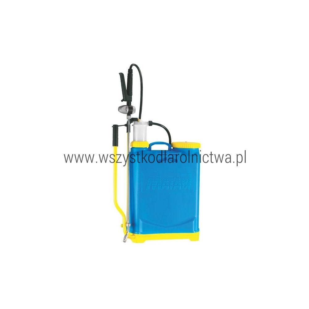 SPM83948 Opryskiwacz plecakowy 20 l