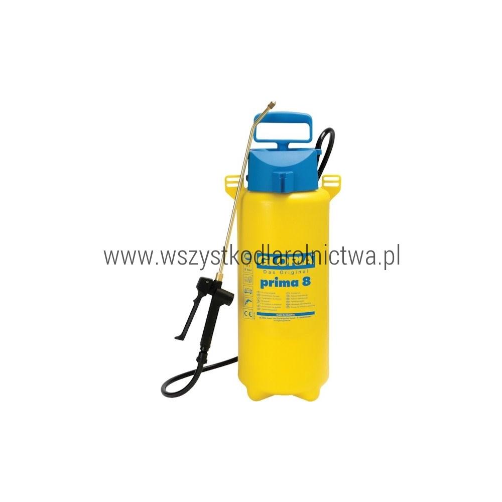 0990000GL Opryskiwacz ciśnieniowy Prima 8 (8 L)