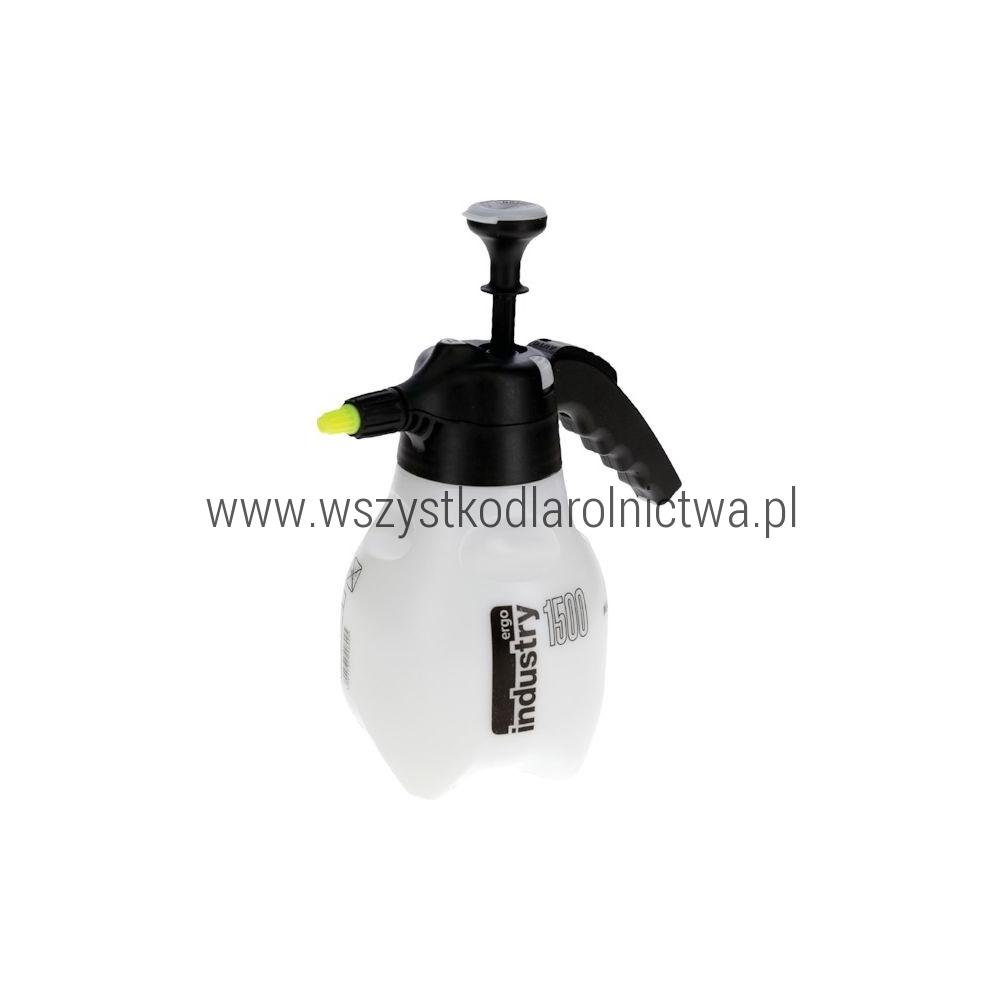 1727001506 Opryskiwacz ciśnieniowy Ergo Indrustri Viton, 1.5 l