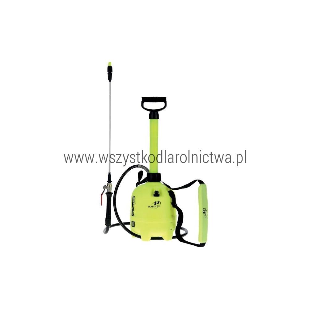 1727101501 Opryskiwacz Profession Plus, 5 l