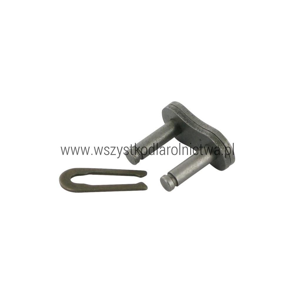 VE80 Zamek łańcucha, ASA 80, 1', 16A1