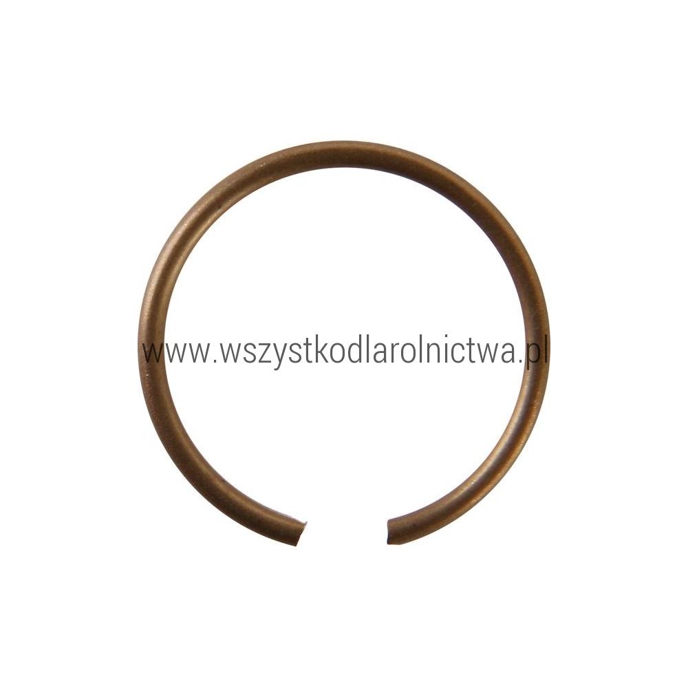 AGW01426 Pierścień osadczy rozprężny