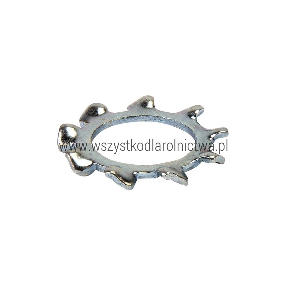 AGW49410 Tarcza zębata