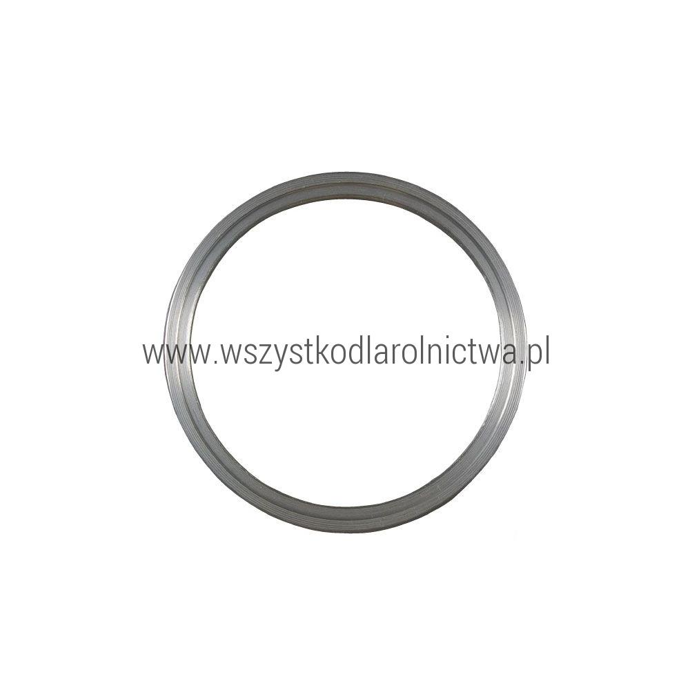 AGW26302 Pierścień labiryntowy koła