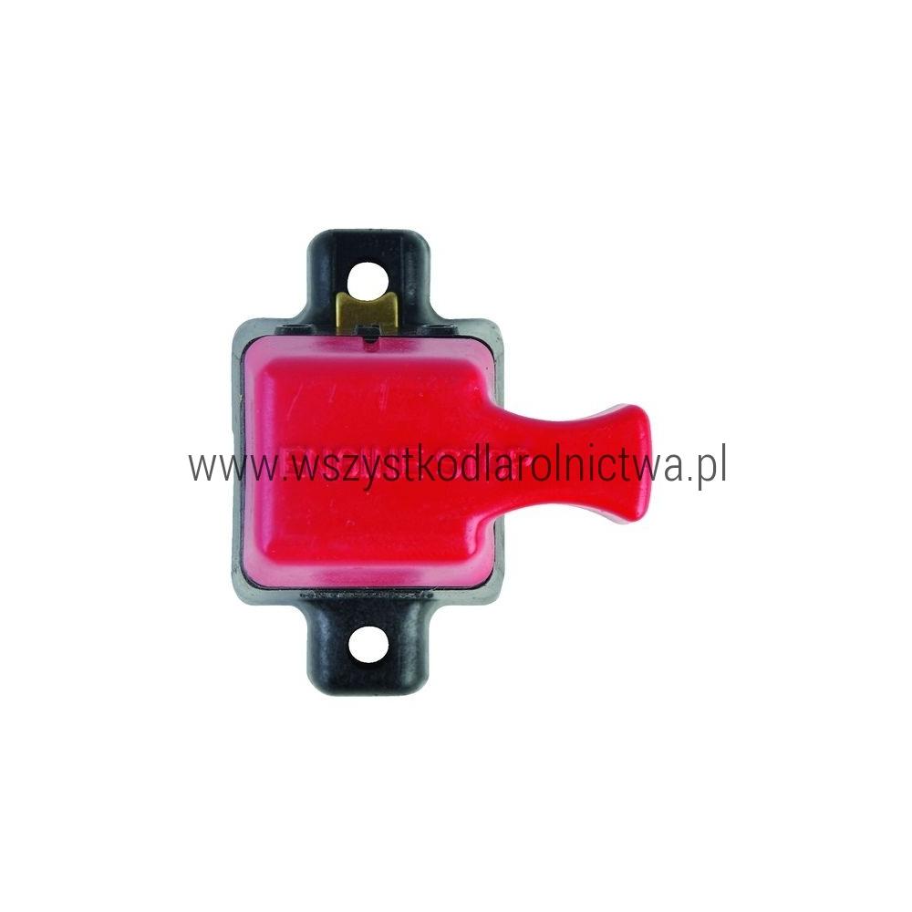 AGW50892 Wyłącznik światła stop