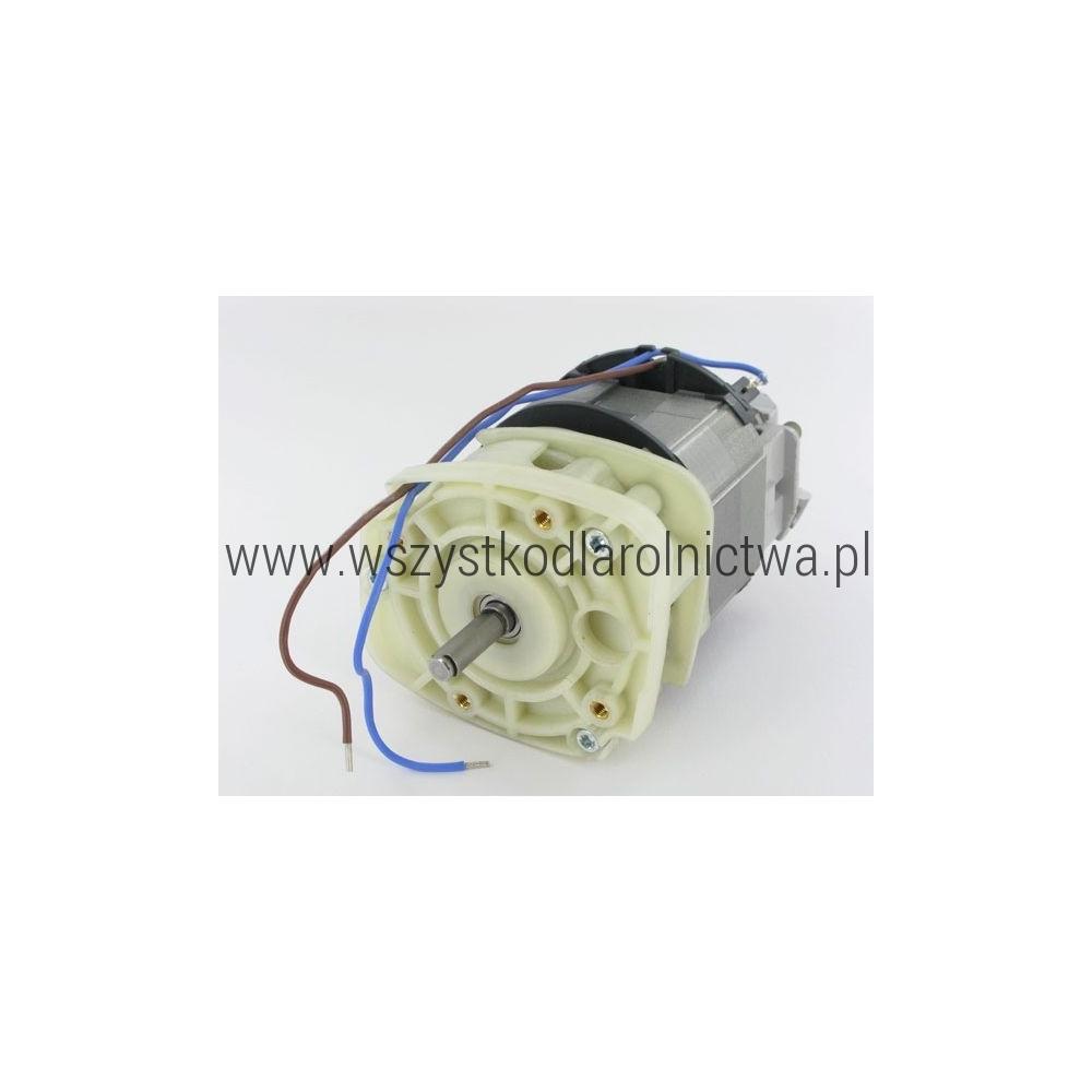 ALP8251900 Silnik elektryczny