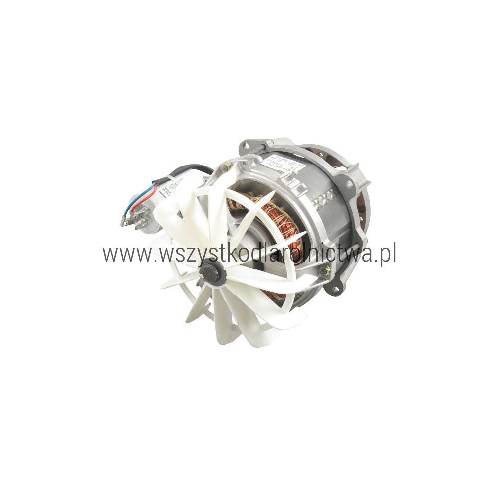 ET35468 Silnik elektryczny PMS 120