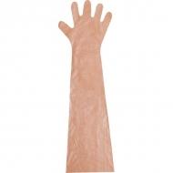 HS1536T Rękawice jednorazowe Top 90 cm, op. 100 szt.