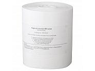 1580083208 Ręczniki papierowe do mycia wymion, 800 szt