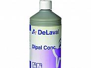 1580ALF319 Preparat do dippingu strzyków Dipal koncentrat, 1 l