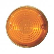 9EL088150001 Klosz lampy kierunkowskazu