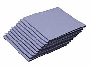 1596700602 Ręczniki syntetyczne do mycia wymion