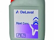 1580ALF320 Preparat do dippingu strzyków Dipal koncentrat, 5 l