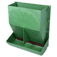 1620100491 Automat paszowy dla cieląt dwustanowiskowy