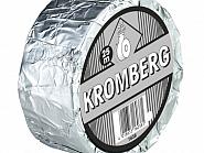 VV1638 Taśma do racic Kromberg