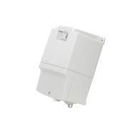 1612060600 Transformator do poideł podgrzewanych, 230/24 V 600 W