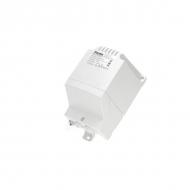 1612060300 Transformator do poideł podgrzewanych, 230/24 V 300 W