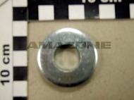 DF080 Dysk DIN 7349 17X40X6 St A2G DIN EN ISO 4759-3 A