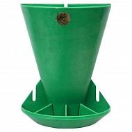 1620100210 Automat paszowy dla prosiąt do karmy suchej i granulowanej