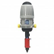 1618042500 Pompa dozująca MixRite, 0,3 - 2 %