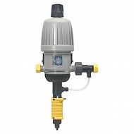 1618042600 Pompa dozująca MixRite, 0,3 - 2 % z obejściem zewnętrznym