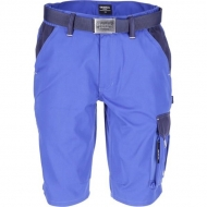 KW102231083106 Szorty Original, niebiesko/granatowe XL