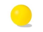 1635280202 Piłka antystresowa dla trzody chlewnej