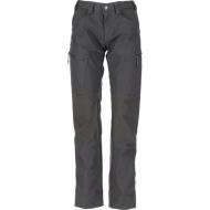 KW502419041075 Spodnie damskie Active, 2XS