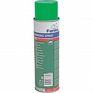 303003FA Spray do znakowania 500ml, zielony
