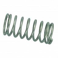 1610100903 Sprężyna dociskowa do poidła smoczkowego, dla tuczników, 23,7 mm