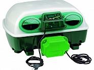 1646700024 Inkubator Covina Super, automatyczny 24