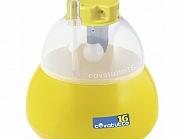 VV73056 Inkubator Mini