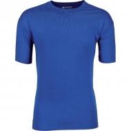 KW106810032046 Koszulka T-shirt krótki rękaw Original, niebieska XS