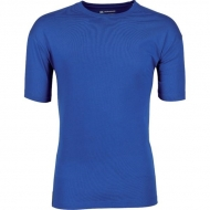 KW106810032066 Koszulka T-shirt krótki rękaw Original, niebieska 4XL
