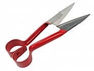 1590327802 Nożyce do strzyżenia wełny