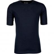 KW106810036068 Koszulka T-shirt krótki rękaw Original, granatowa 5XL