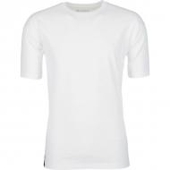 KW106810075044 Koszulka T-shirt krótki rękaw Original, biała 2XS