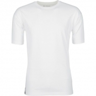 KW106810075060 Koszulka T-shirt krótki rękaw Original, biała 2XL