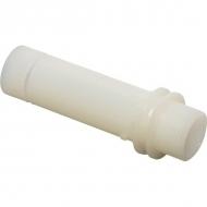 36030181107 Cylinder dozownika MixRite, poz. 7