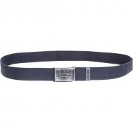 KW109940036120 Pasek do spodni Original, ciemnoniebieski 120 cm