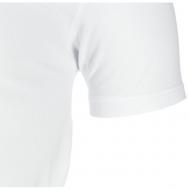 KW13104775060 Podkoszulka krótki rękaw Original, biała 2XL (2 sztuki)