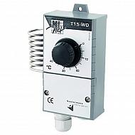 161602245A Termostat automatyczny, 4 A
