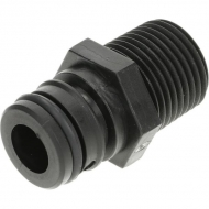 2079787211 QC - 1/2 NPT adapter